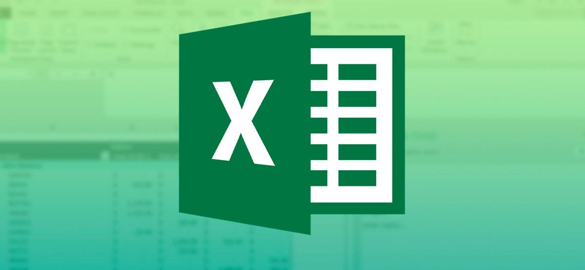 Top 5 de los profesionales que más utilizan Excel en las empresas y organizaciones