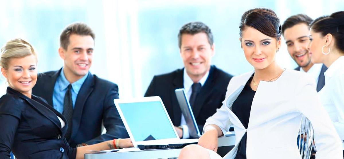 Ventajas de la herramienta Excel en las empresas
